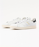 IENA | ●adidas STAN SMITH(スニーカー)