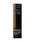 MAQuillAGE(マキアージュ)の「マキアージュ ダブルブロークリエーター (ペンシル) BR711 (カートリッジ) ブラウン系(メイクアップ)」|詳細画像