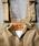 JACK & MARIE(ジャックアンドマリー)の「UNIVERSAL OVERALL × JACK & MARIE テーパードオーバーオール women's(サロペット/オーバーオール)」|詳細画像