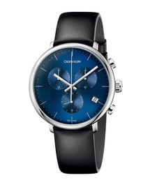 f6b09c732b Calvin Klein(カルバン・クライン)の「[カルバンクライン] CALVIN KLEIN 腕時計