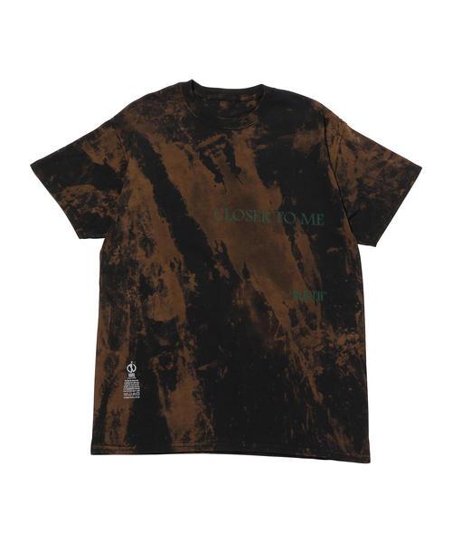 <DARKOVELI> CLOSER TEE/Tシャツ