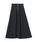 &g'aime(アンジェム)の「【&g'aime】ストリングフレアスカート(スカート)」|詳細画像