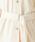 EMMEL REFINES(エメルリファインズ)の「SMF PE/C/RY コーデュロイシャツ(シャツ/ブラウス)」|詳細画像