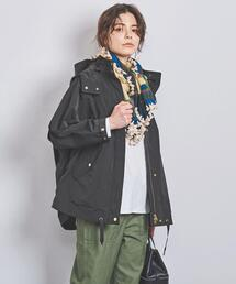 <WOOLRICH(ウールリッチ)> ANORAK パーカー 20SS