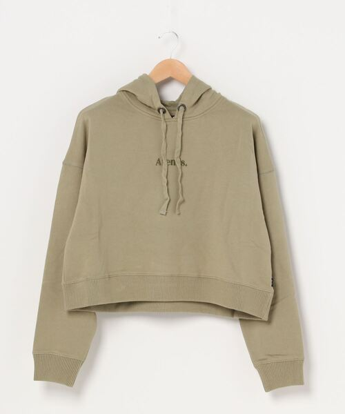 【Afends】Over And Out W203504