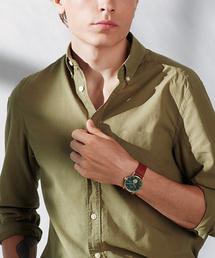 TRIWA(トリワ)のTRIWA / トリワ       Watch FAST112-CL010217(腕時計)