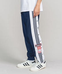 <adidas Originals(アディダス)> ADIBREAK TRACK PT/トラックパンツ
