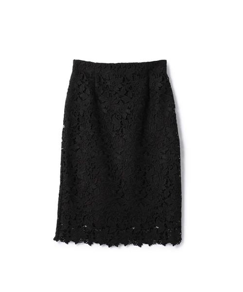 【希少!!】 【セール/ブランド古着】タイトスカート(スカート)|ESTNATION(エストネーション)のファッション通販 - USED, 健康一番店:2d735b92 --- kralicetaki.com