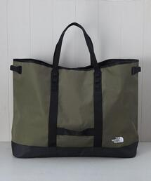 <THE NORTH FACE>Fieludens TOTE BAG LARGE/トートバッグ