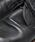 MR.OLIVE(ミスターオリーブ)の「【撥水レザー】ウォータープルーフ ウォッシャブル レザー /チャッカー ブーツ(ブーツ)」|詳細画像