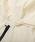 VIRGOwearworks(ヴァルゴウェアワークス)の「WATER REPELLENT MILITARY COAT(プリント無し)(ミリタリージャケット)」|詳細画像