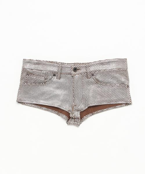 大切な L.G.B. FLASH,ロイヤル/ルグランブルー/@HOT PT(パンツ)|L.G.B.(ルグランブルー)のファッション通販, ザッカバーグ:1435fcca --- dorfkrug-brilon.de