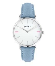 FURLA(フルラ)の【FURLA】フルラ GIADA 33mm ウォッチ(アナログ腕時計)