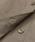 Pierrot(ピエロ)の「リボン付きロングシャツワンピース(ワンピース)」|詳細画像