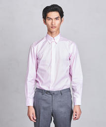 UADT タブカラー シャツ ◆