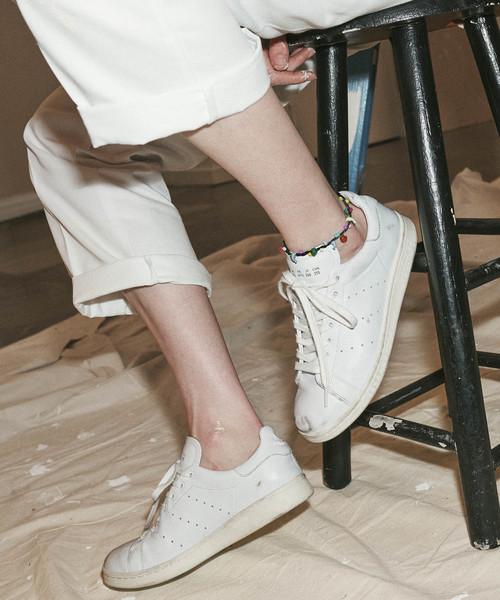 正規品販売! スタンスミス リコン Recon adidas [Stan Smith Recon Shoes] アディダスオリジナルス(スニーカー) Shoes]|adidas(アディダス)のファッション通販, 郡山市:a6c4b328 --- kredo24.ru