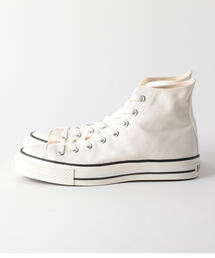<CONVERSE> ALL STAR J HI/オールスター