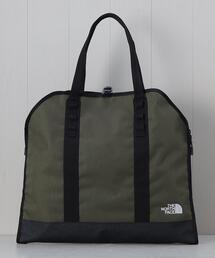 <THE NORTH FACE>Fieludens LONG CARRIER/バッグ