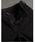 AVIREX(アヴィレックス)の「avirex/ アヴィレックス/ L-SATIN STRETCH SIDE ZIP SKINNY PANTS/ サテンストレッチ サイドジップ スキニーパンツ(カーゴパンツ)」|詳細画像