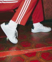 adidas(アディダス)のスタンスミス Recon [Stan Smith Recon Shoes] アディダスオリジナルス(スニーカー)