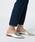 YANUK(ヤヌーク)の「【YANUK×金子綾さんコラボ】デニムサロペット(サロペット/オーバーオール)」 詳細画像
