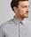 Ted Baker(テッドベーカー)の「DONALD ジオプリント半袖シャツ(シャツ/ブラウス)」 詳細画像