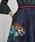 Ted Baker(テッドベーカー)の「EMILEEN ベルスリーブ アニマルxジュエリープリント ワンピース(ワンピース)」|詳細画像
