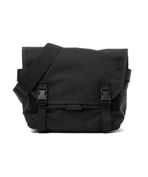 【bagjack for ADAM ET ROPE'】KINKY EX