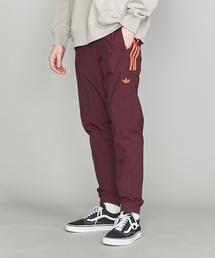 <adidas> FLAMESTRIKE T/PT/トラックパンツ