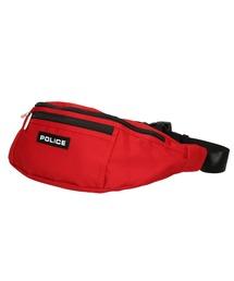 POLICE(ポリス)の【POLICE】 ポリス JOURNEY ウエストポーチ PLC304(ボディバッグ/ウエストポーチ)