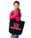 BABYDOLL(ベビードール)の「通販限定★大容量!マザーズバッグにも使える♪王冠ロゴトートバッグ/Lサイズ7312(トートバッグ)」|その他6