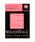 MAQuillAGE(マキアージュ)の「マキアージュ チークカラー (クリア) PK222 (レフィル) ピンク系(メイクアップ)」|詳細画像