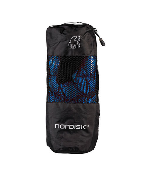 NORDISK(ノルディスク)の「Nordisk MOS DOWN SHOES / ノルディスク モスダウンシューズ(ルームシューズ/スリッパ)」|詳細画像