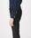 BLACK LABEL CRESTBRIDGE(ブラックレーベル・クレストブリッジ)の「シャドークレストブリッジチェック5ポケットパンツ(パンツ)」|詳細画像