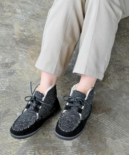 愛用  【MINNETONKA MINNETONKA】ミネトンカ TORREY/トリー ボアブーツ(ブーツ)|Minnetonka(ミネトンカ)のファッション通販, カークリーニング用品のアクス:912838b9 --- skoda-tmn.ru