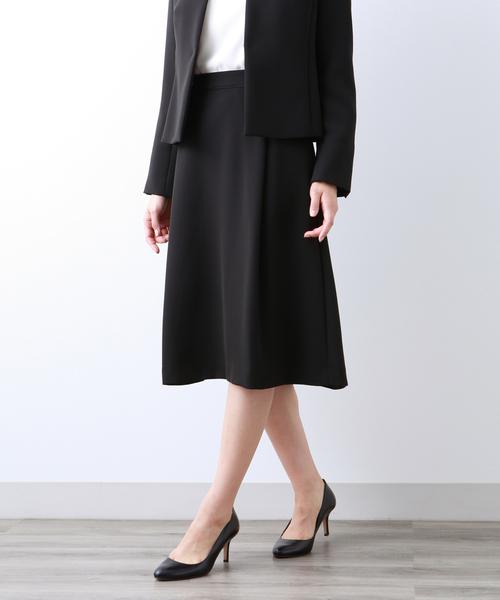 日本に 【Sサイズ~】【LADY SKIRT】トリアセテートストレッチ スカート(スカート) AMACA|AMACA(アマカ)のファッション通販, インテリアネット-C5:344a3ce4 --- skoda-tmn.ru