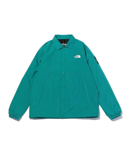 <THE NORTH FACE> THE COACH JKT/コーチジャケット