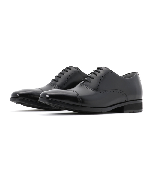 一番の texcy luxe[テクシーリュクス]/ビジネスシューズ ジャパンメイドストレートチップ TU-801(ドレスシューズ) Trading|texcy luxe(テクシーリュクス)のファッション通販, 卵右衛門:d3d5e3d4 --- hundeteamschule-shop.de