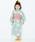 Kraso(クラソ)の「京都Subikiawa食器店さんとつくった レトロな浴衣(浴衣)」|詳細画像