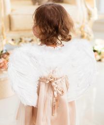 Catherine Cottage(キャサリンコテージ)の「天使の羽(コスチューム/パーティーグッズ)」