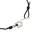 Paul Smith COLLECTION(ポールスミスコレクション)の「【限定】/ホースシュー アンクレット【294520 240 / 194515 240】(アンクレット)」|詳細画像
