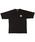 FAT(エフエイティー)の「BIGCHEESE(Tシャツ/カットソー)」|ブラック