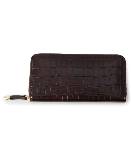 最安値で  HMW-05/財布(財布)|SAZABY(サザビー)のファッション通販, Switch Stance:4f001ff4 --- 888tattoo.eu.org