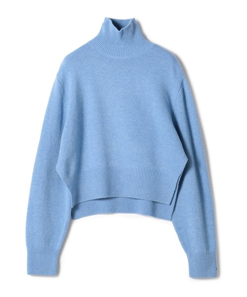 おすすめネット VONDEL/ タートルネックニット(ニット/ ESTNATION/セーター) VONDEL(フォンデル)のファッション通販, リマネットショップ:dcf82ec5 --- blog.buypower.ng
