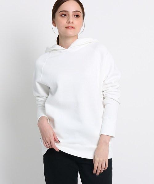 数量は多 【洗える STORE】裏毛プルオーバーフードパーカ―(パーカー) ONLINE|JET(ジェット)のファッション通販, めでぃこむ屋:97d1f3a5 --- tsuburaya.azurewebsites.net