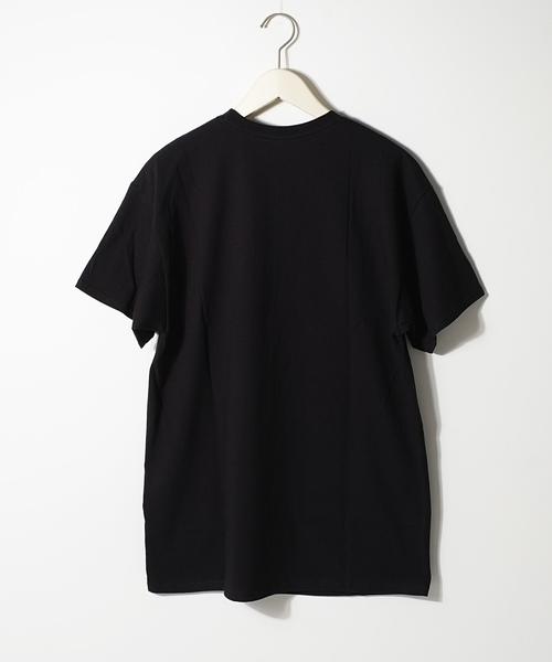 オフィシャルライセンスSnoop Dogg(スヌープ・ドッグ) Tシャツ/カットソー