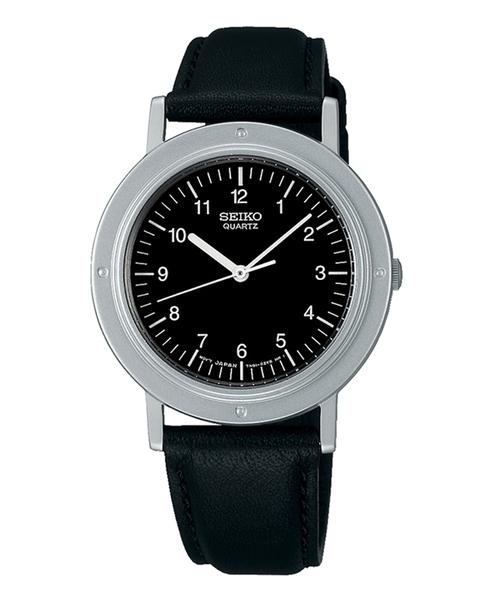 魅力的な価格 【ブランド古着】腕時計(腕時計)|SEIKO(セイコー)のファッション通販 - USED, トライテック 通販部:fbd7af29 --- skoda-tmn.ru