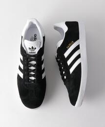 <adidas Originals(アディダス)> GAZELLE/ガゼル