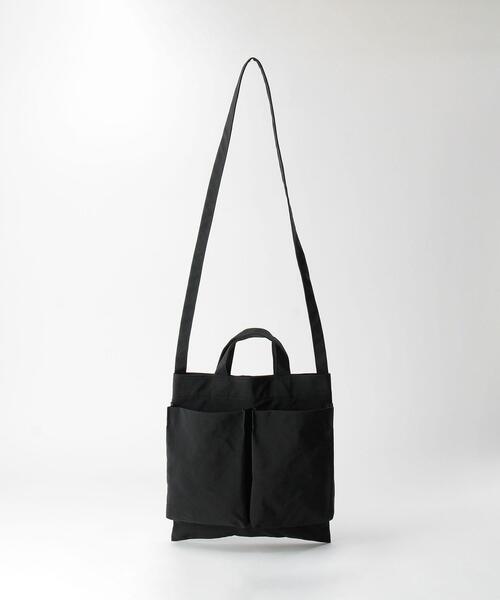 <itti(イッチ)> ANNIE HELMET BAG S/バッグ