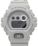 G-SHOCK | G-SHOCK Heathered Color Series GD-X6900HT(腕時計)